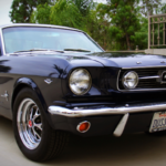 dark_blue_1966_mustang_coupe