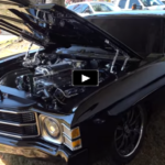 metal_brothers_chevrolet_chevelle
