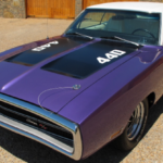 plum_crazy_1970_charger
