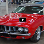 red_1971_plymouth_barracuda