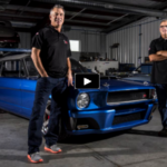 ring_brothers_blue_mustang