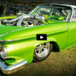 1961_plymouth_belvedere_hot_rod