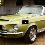 1968_shelby_gt500kr_convertible