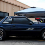 1990_ford_mustang_beater_bomb