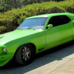 customized_1969_mustang_mach_1