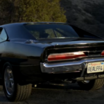 real_fast_and_furious_dodge_charger