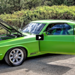 sublime_green_1969_ford_mustang_custom