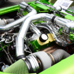 twin_turbo_plymouth_belvedere_engine