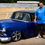 two_tone_tri_five_chevy_hot_rod