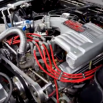 1966_mustang_fuel_injected_5.0_V8_engine