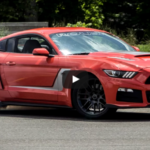 red_s550_mustang_rs3