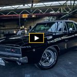restored_1968_charger