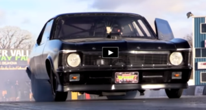 chevy murder nova street outlaws new season