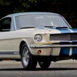 1966_shelby_gt350_pre_production_build