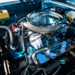 plymouth_gtx_numbers_matching_440_engine