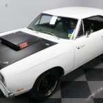 a12_plymouth_roadrunner