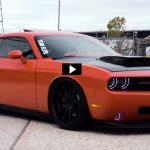 customized_2016_challenger
