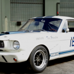 brown_bros_shelby_mustang