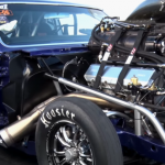 built_572_chevy_engine