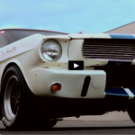 tommy_hamilton_shelby_mustang