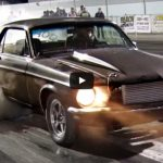 old_mustang_drag_cars