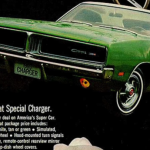1969_dodge_charger_ad