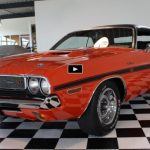 dodge_challenger_collector_cars