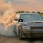 hellcat_charger_mods