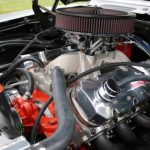 jeff_lawrence_built_chevy_engine