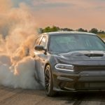 modified_dodge_hellcat_charger