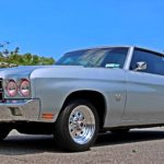 1970_chevy_muscle_cars
