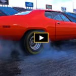 1971_plymouth_road_runner_race_car