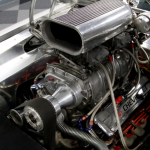 blown_small_block_chevy_engine
