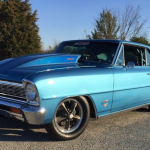 classic_chevy_drag_cars