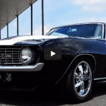 classic_chevy_muscle_cars