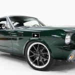 classic_mustangs_show_cars