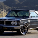 old_dodge_muscle_cars