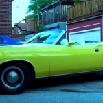 convertible_plymouth_cars