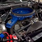 ford_boss_cleveland_engine