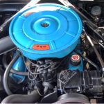 ford_mustang_260_v8_engine