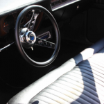 1972_charger_SE_interior