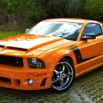 customized_2007_mustang