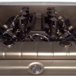 BBT_fabrications_charger_engine