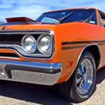 Plymouth_muscle_cars