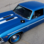 classic_chevrolet_muscle_cars
