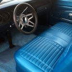 dodge_charger_bench_seat_interior