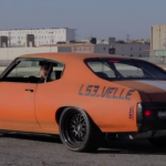 ls3_powered_chevelle