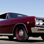rare_classic_chevy_muscle_cars