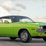 sublime_green_dodge_muscle_cars