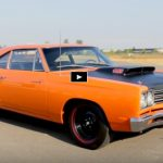 A12_plymouth_cars